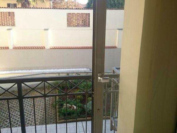 Appartamento in vendita a Bellinzago Lombardo, Villa Fornaci, 106 mq - Foto 11