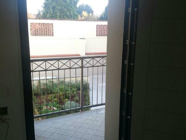 Appartamento in vendita a Bellinzago Lombardo, Villa Fornaci, 106 mq - Foto 3