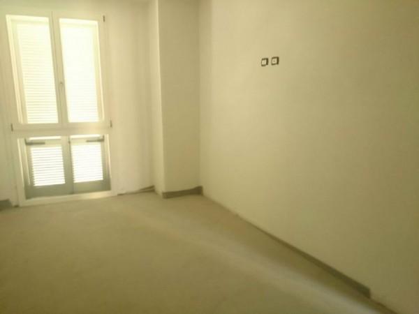 Appartamento in vendita a Bellinzago Lombardo, Villa Fornaci, 106 mq - Foto 7