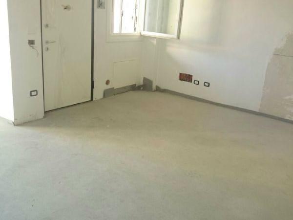 Appartamento in vendita a Bellinzago Lombardo, Villa Fornaci, 106 mq - Foto 12