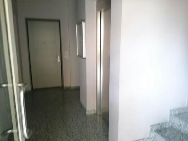 Appartamento in vendita a Bellinzago Lombardo, Villa Fornaci, 72 mq - Foto 3