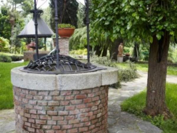 Villa in vendita a Casteggio, 900 mq - Foto 11