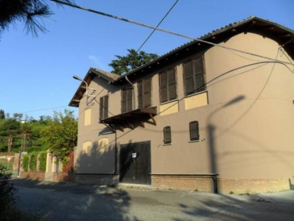 Villa in vendita a Casteggio, 900 mq - Foto 16