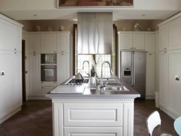 Villa in vendita a Casteggio, 900 mq - Foto 5