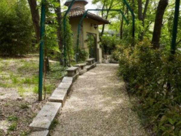 Villa in vendita a Casteggio, 900 mq - Foto 10