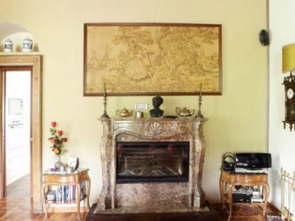 Villa in vendita a Casteggio, 900 mq - Foto 6