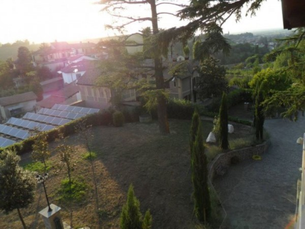 Villa in vendita a Casteggio, 900 mq - Foto 14