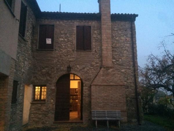 Appartamento in vendita a Arquà Petrarca, 180 mq - Foto 1