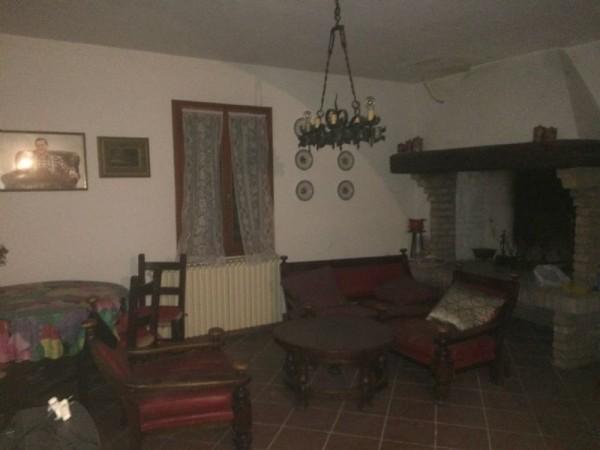 Appartamento in vendita a Arquà Petrarca, 180 mq - Foto 10