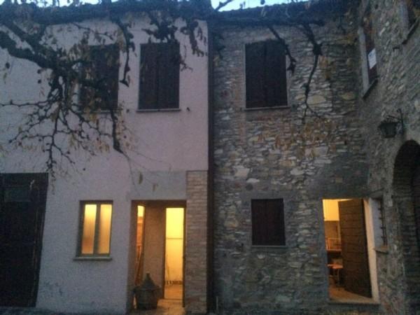 Appartamento in vendita a Arquà Petrarca, 180 mq - Foto 29