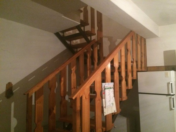 Appartamento in vendita a Arquà Petrarca, 180 mq - Foto 13