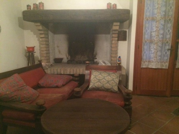 Appartamento in vendita a Arquà Petrarca, 180 mq - Foto 18