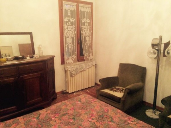 Appartamento in vendita a Arquà Petrarca, 180 mq - Foto 28