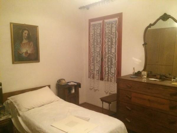 Appartamento in vendita a Arquà Petrarca, 180 mq - Foto 23