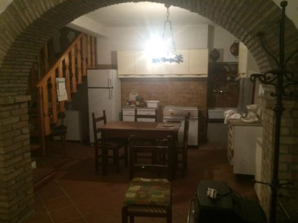 Appartamento in vendita a Arquà Petrarca, 180 mq - Foto 17