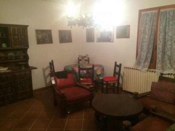 Appartamento in vendita a Arquà Petrarca, 180 mq - Foto 12