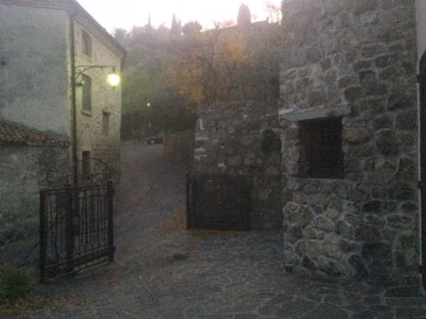 Appartamento in vendita a Arquà Petrarca, 180 mq - Foto 16