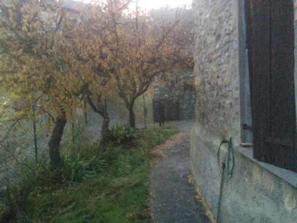 Appartamento in vendita a Arquà Petrarca, 180 mq - Foto 30