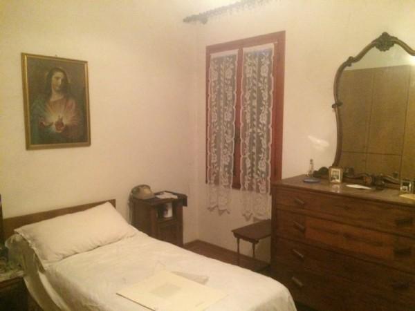 Appartamento in vendita a Arquà Petrarca, 180 mq - Foto 22