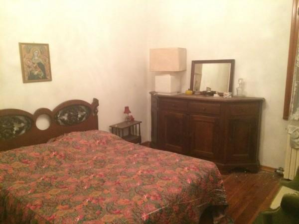 Appartamento in vendita a Arquà Petrarca, 180 mq - Foto 19