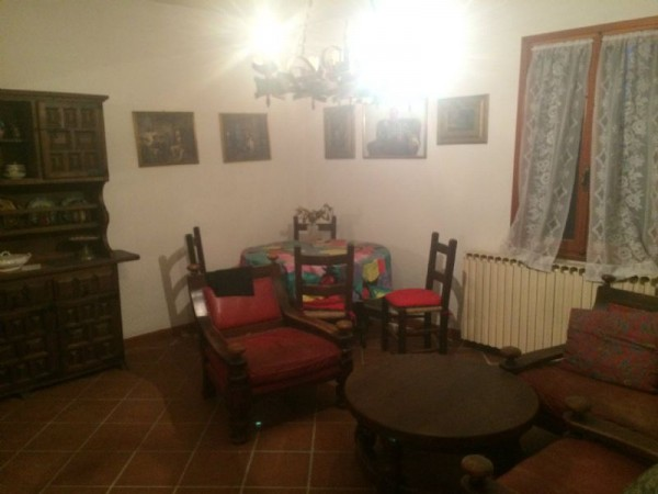 Appartamento in vendita a Arquà Petrarca, 180 mq - Foto 11