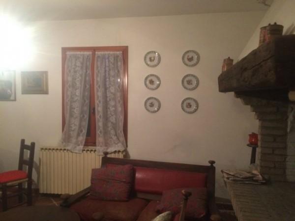 Appartamento in vendita a Arquà Petrarca, 180 mq - Foto 6
