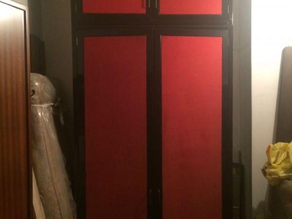 Appartamento in vendita a Arquà Petrarca, 180 mq - Foto 7