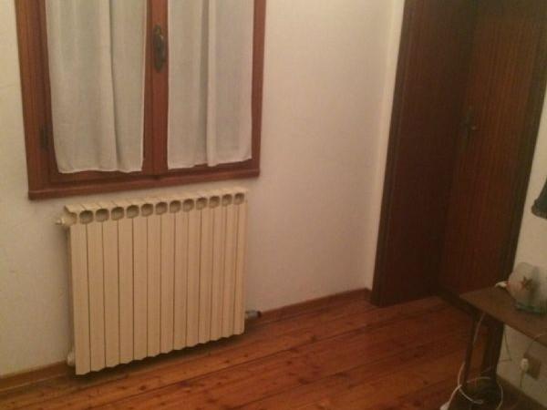 Appartamento in vendita a Arquà Petrarca, 180 mq - Foto 24