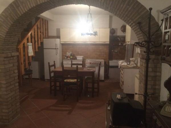 Appartamento in vendita a Arquà Petrarca, 180 mq - Foto 15