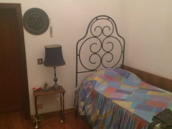 Appartamento in vendita a Arquà Petrarca, 180 mq - Foto 25
