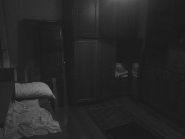 Appartamento in vendita a Arquà Petrarca, 180 mq - Foto 3