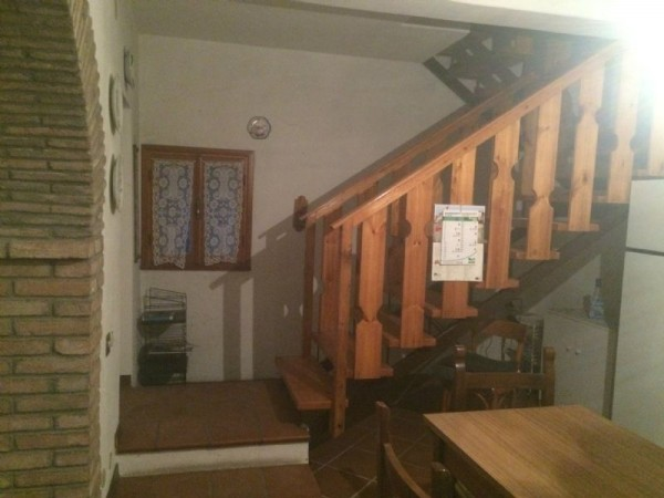 Appartamento in vendita a Arquà Petrarca, 180 mq - Foto 14