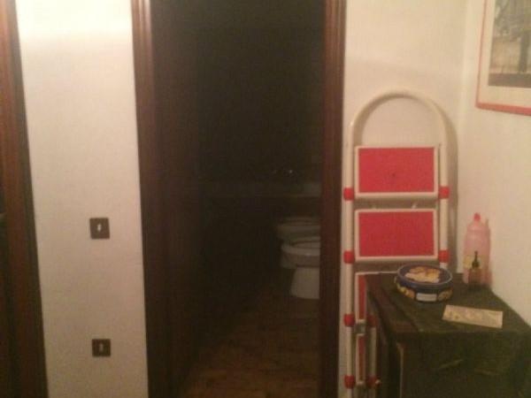 Appartamento in vendita a Arquà Petrarca, 180 mq - Foto 20