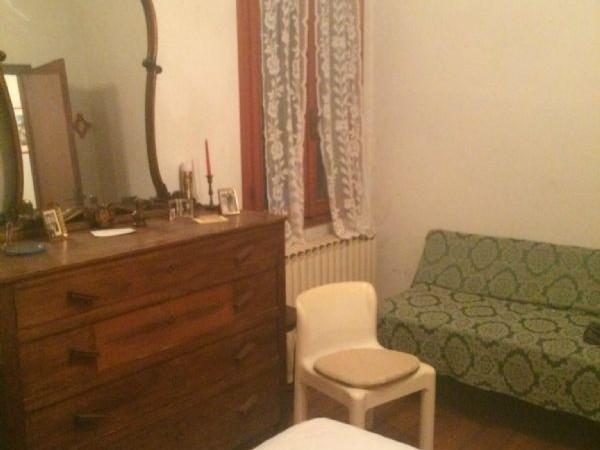 Appartamento in vendita a Arquà Petrarca, 180 mq - Foto 21