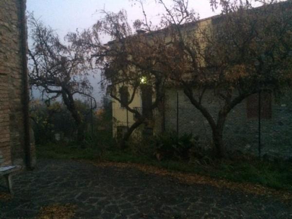 Appartamento in vendita a Arquà Petrarca, 180 mq - Foto 8