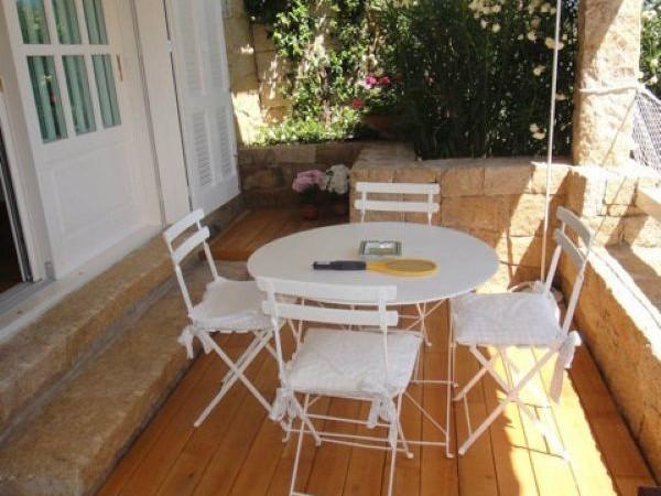 Villa in vendita a Olbia, Punta Lada(porto Rotondo), 250 mq - Foto 20