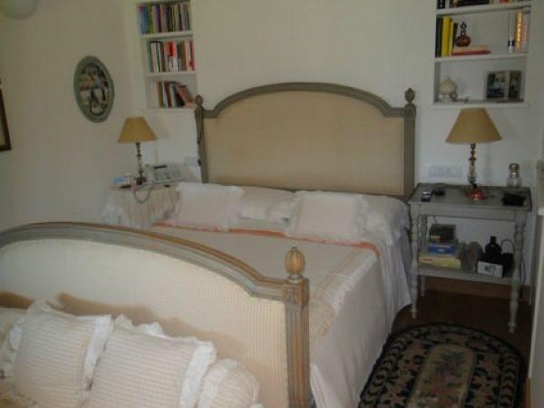 Villa in vendita a Olbia, Punta Lada(porto Rotondo), 250 mq - Foto 30
