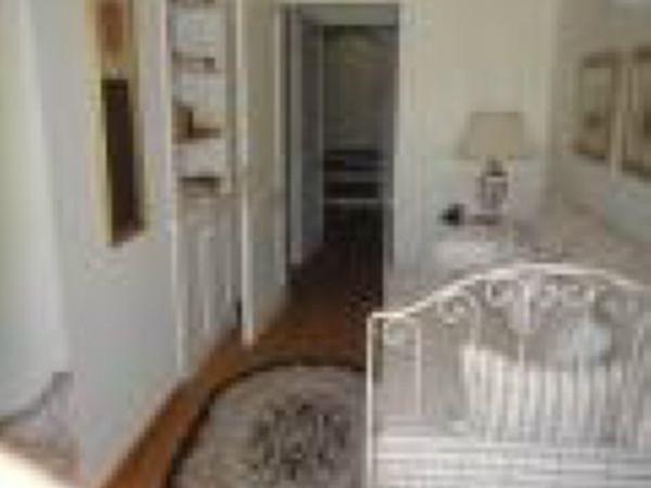 Villa in vendita a Olbia, Punta Lada(porto Rotondo), 250 mq - Foto 29