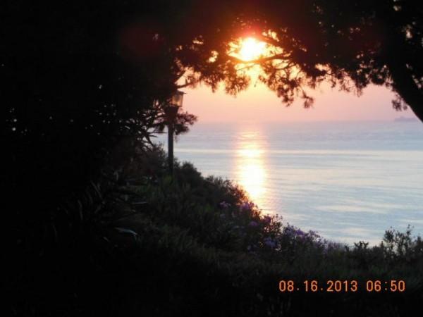Villa in vendita a Olbia, Punta Lada(porto Rotondo), 250 mq - Foto 2