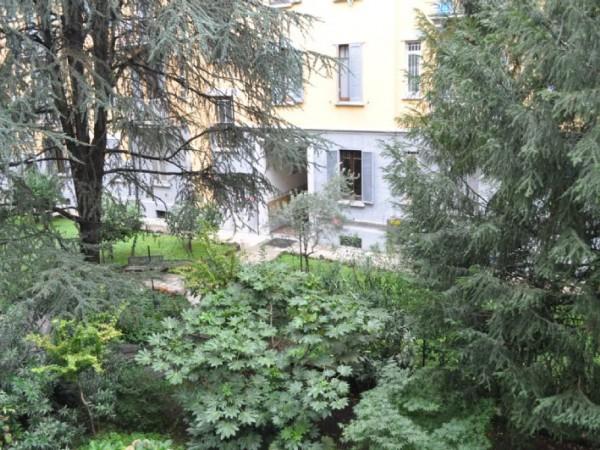 Appartamento in vendita a Milano, Loreto - Repubblica, Stazione Centrale, 130 mq - Foto 8
