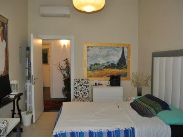 Appartamento in vendita a Milano, Loreto - Repubblica, Stazione Centrale, 130 mq - Foto 9