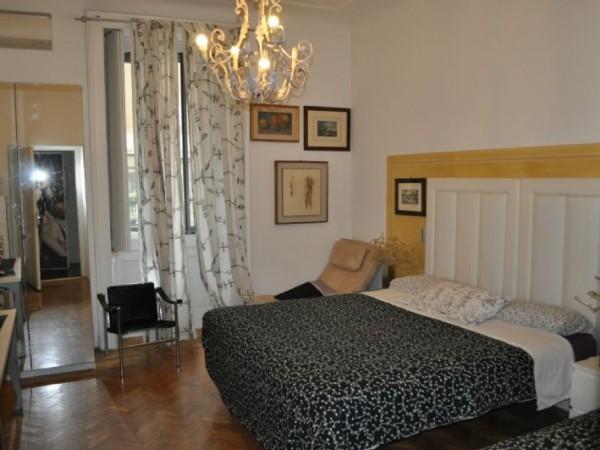 Appartamento in vendita a Milano, Loreto - Repubblica, Stazione Centrale, 130 mq - Foto 16