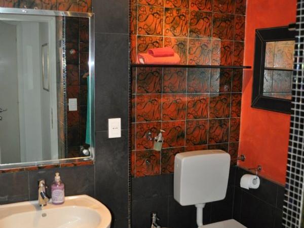 Appartamento in vendita a Milano, Loreto - Repubblica, Stazione Centrale, 130 mq - Foto 2