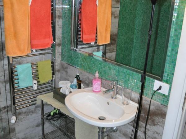 Appartamento in vendita a Milano, Loreto - Repubblica, Stazione Centrale, 130 mq - Foto 4