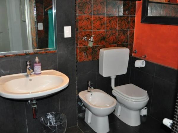 Appartamento in vendita a Milano, Loreto - Repubblica, Stazione Centrale, 130 mq - Foto 12