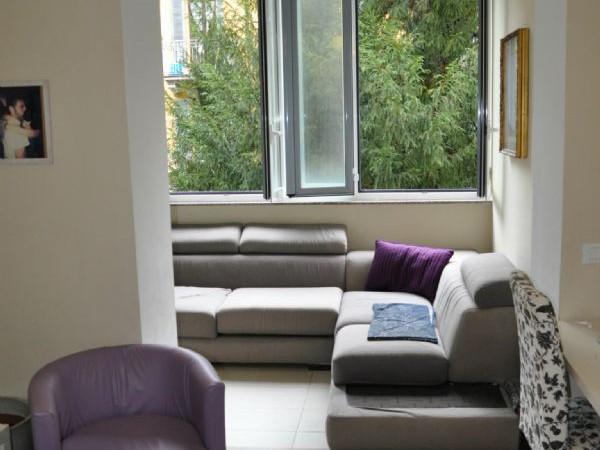 Appartamento in vendita a Milano, Loreto - Repubblica, Stazione Centrale, 130 mq - Foto 10