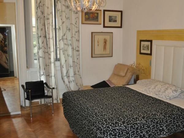 Appartamento in vendita a Milano, Loreto - Repubblica, Stazione Centrale, 130 mq - Foto 3