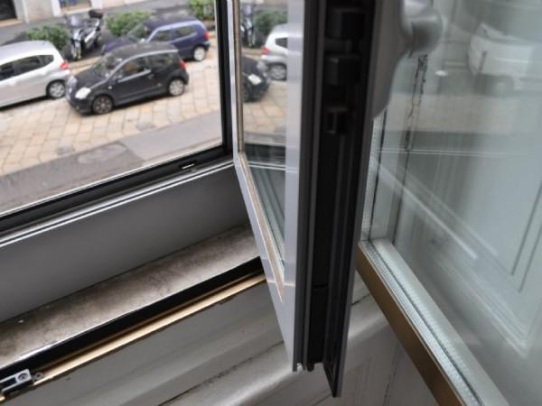 Appartamento in vendita a Milano, Loreto - Repubblica, Stazione Centrale, 130 mq - Foto 5