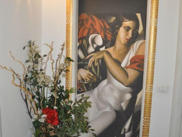 Appartamento in vendita a Milano, Loreto - Repubblica, Stazione Centrale, 130 mq - Foto 17