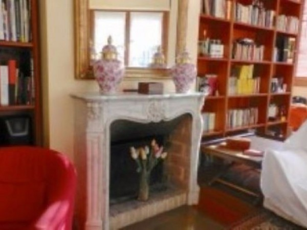 Appartamento in vendita a Milano, San Siro - Lotto, Novara, San Siro, 230 mq - Foto 10